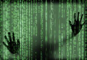 Como prevenir fraudes y pérdida de datos por el Covid-19. Imagen de S. Hermann & F. Richter en Pixabay