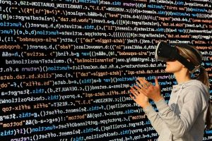 Ataques Cibernéticos a los Coches Conectados