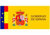 Logo Miisterio