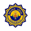 Logo-guardia-civil_0002_policiavalencia
