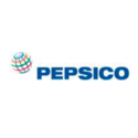 Logo-guardia-civil_0003_PEPSICO