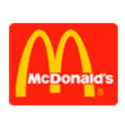 Logo-guardia-civil_0004_Mcdonalds-90s-logo1