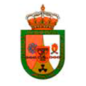 Logo-guardia-civil_0005_Logo-ITM-FNM