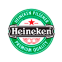 Logo-guardia-civil_0006_logo-heineken