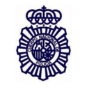 Logo-guardia-civil_0015_CNP-policia