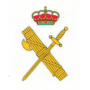 Logo-guardia-civil_0018_Fondo-125x125
