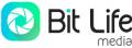 Logo-y-letras-bit-life