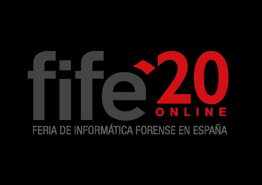 fife20