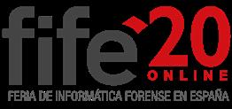 Feria de Informática Forense en España