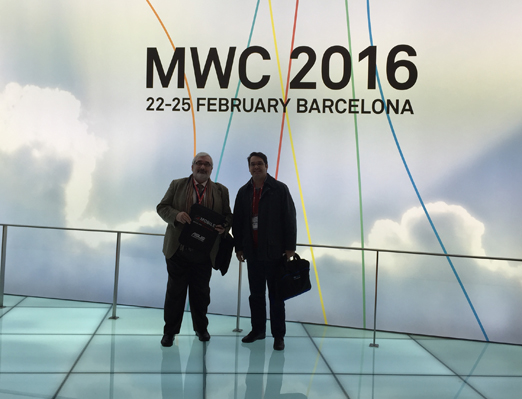 MWC-2016-OnRetrieval-1