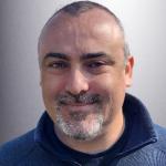 Marco Trombetti