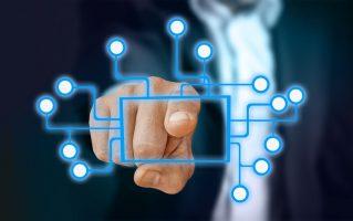 Los Ransomwares Atacan con el IoT y el IoP. Ciberataques Como Arma de Guerra
