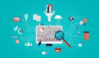 Posibles Ataques en el WiFi y Recuperación de Datos