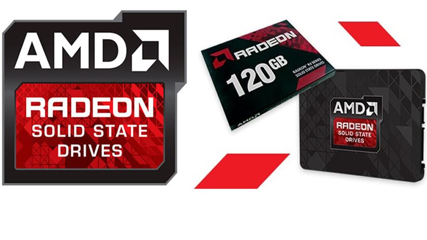 RadeonR3SSD-840x473