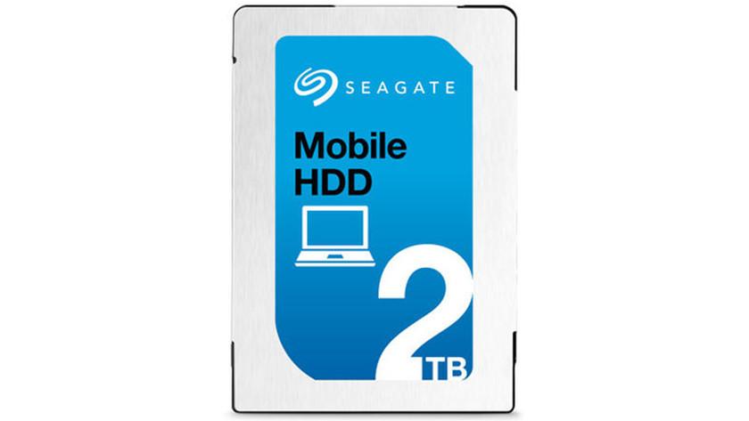 Seagate_2TB-840x473