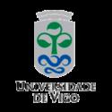Sin-título-1_0001_universidadvigo