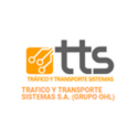 Sin-título-1_0007_tts-grupoOHL