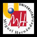 Sin-título-1_0017_logo-universidad-miguel-hernandez