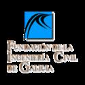 Sin-título-1_0030_fundacion-ingenieria-civil-galicia