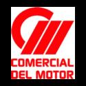 Sin-título-1_0034_comercial-motor11