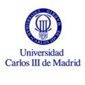 UC3M-logo