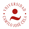 UCJC_logo