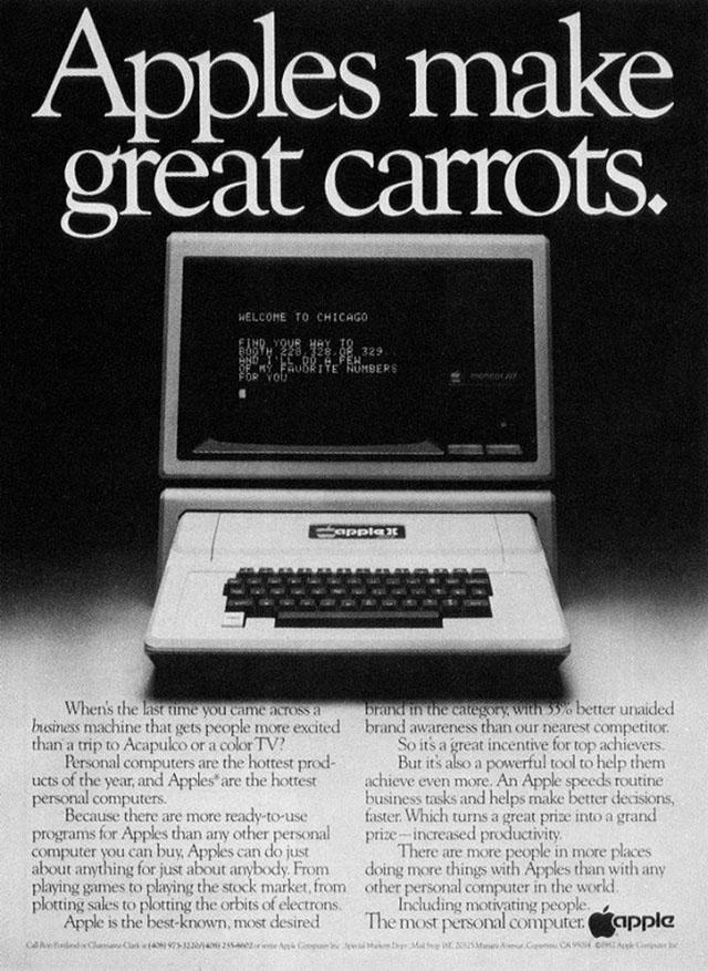 Vintage-Computer-Ad-12