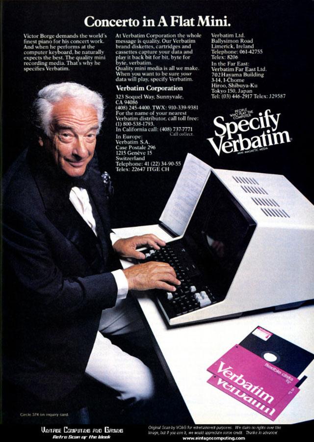 Vintage-Computer-Ad-13