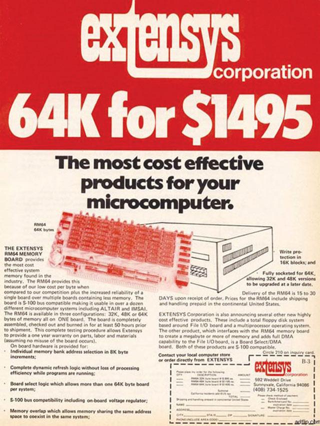 Vintage-Computer-Ad-14