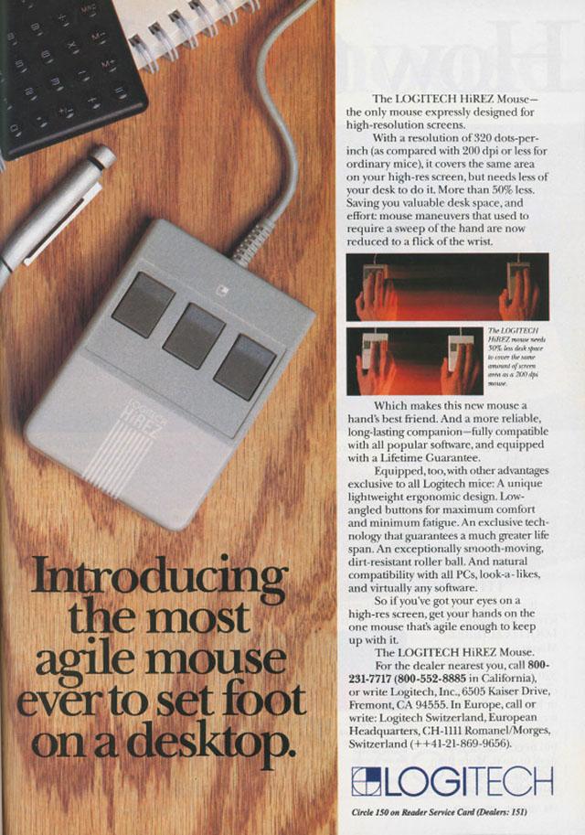 Vintage-Computer-Ad-15