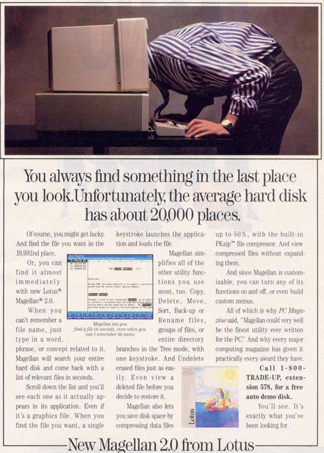 Vintage-Computer-Ad-16