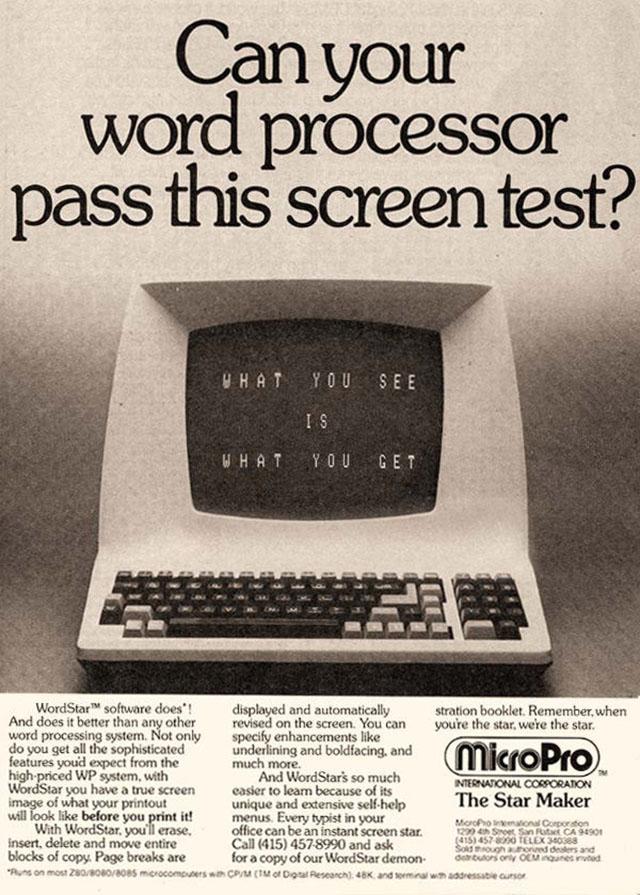 Vintage-Computer-Ad-17
