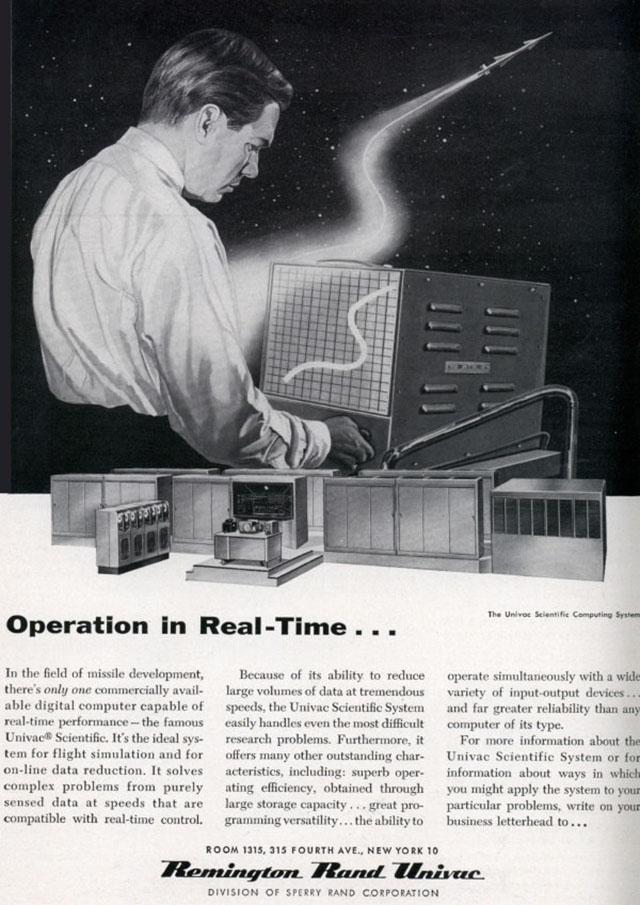 Vintage-Computer-Ad-18