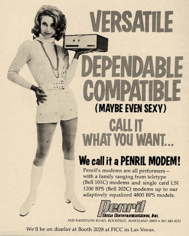 Vintage-Computer-Ad-19