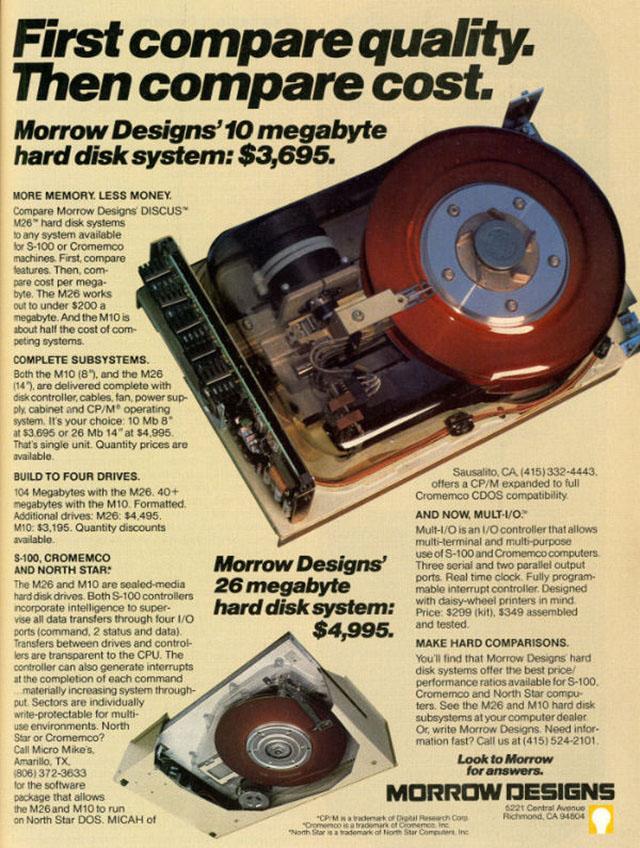 Vintage-Computer-Ad-2