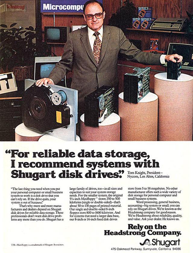 Vintage-Computer-Ad-21