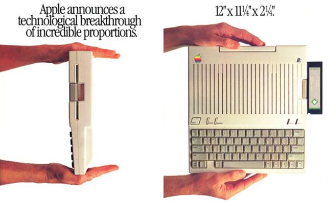 Vintage-Computer-Ad-23