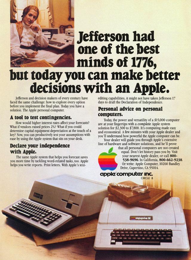Vintage-Computer-Ad-24