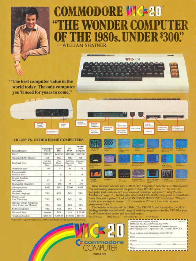 Vintage-Computer-Ad-25