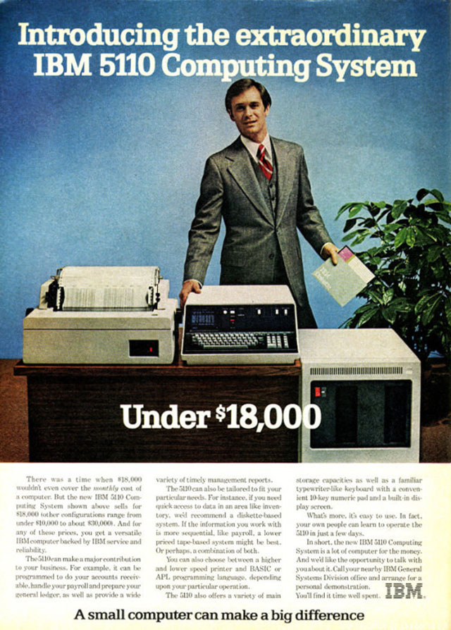 Vintage-Computer-Ad-26