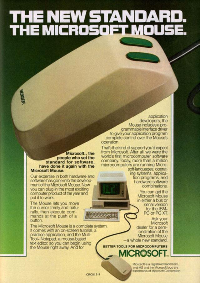 Vintage-Computer-Ad-28