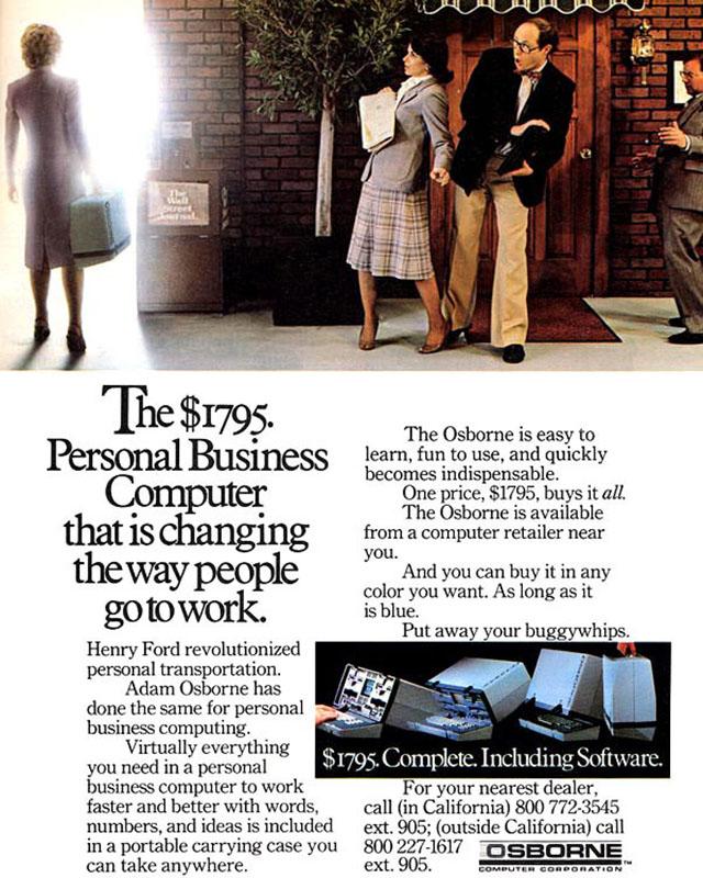 Vintage-Computer-Ad-29
