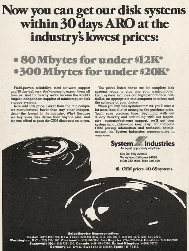 Vintage-Computer-Ad-3