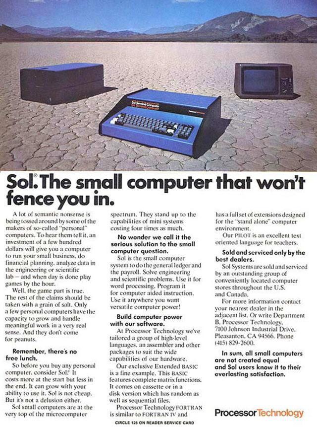 Vintage-Computer-Ad-31