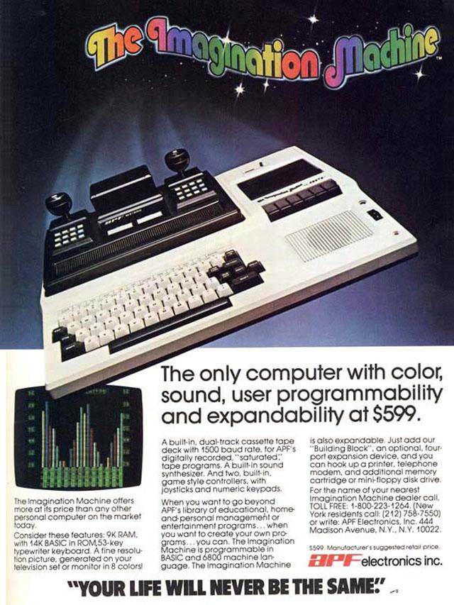 Vintage-Computer-Ad-32