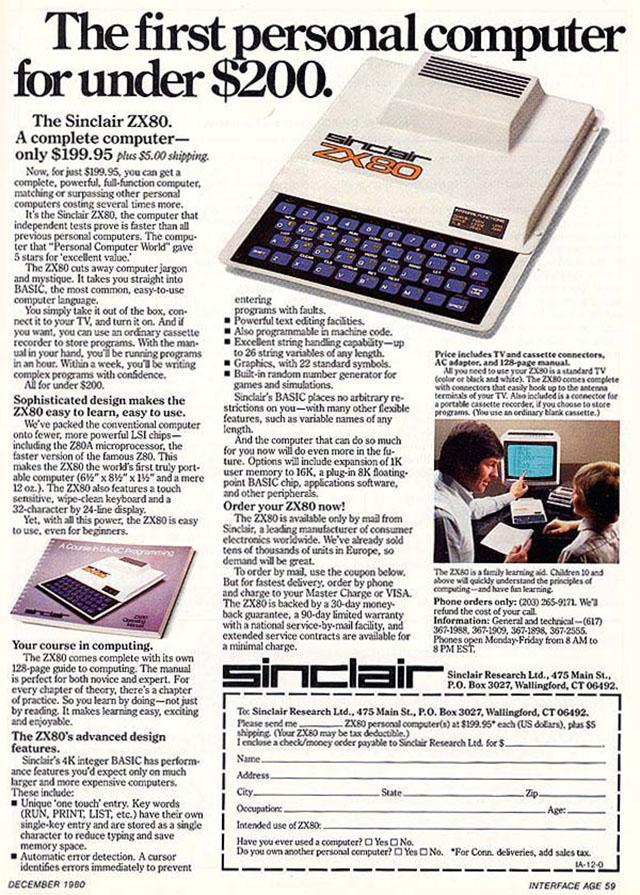 Vintage-Computer-Ad-34