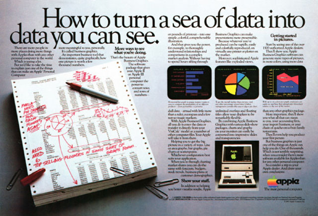 Vintage-Computer-Ad-35