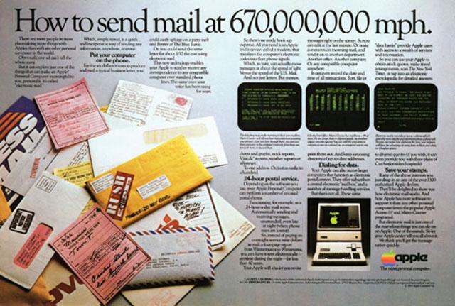 Vintage-Computer-Ad-36