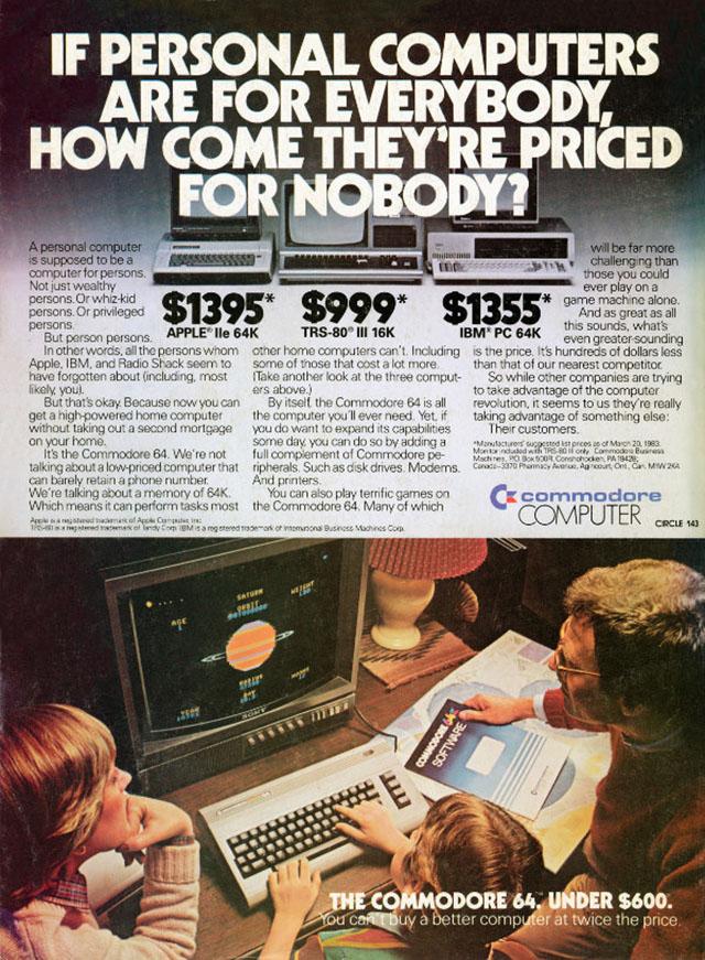 Vintage-Computer-Ad-37