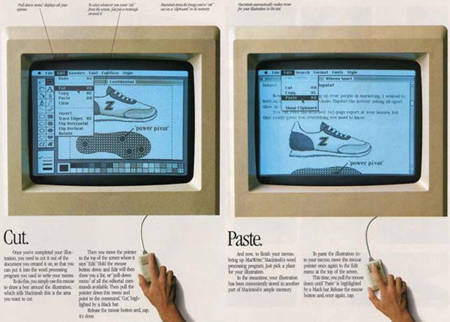Vintage-Computer-Ad-38